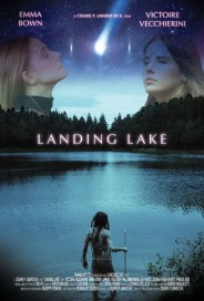 Landing Lake