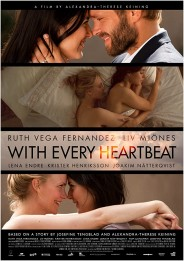 With Every Heartbeat