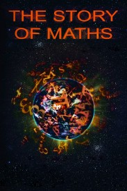 The Story of Maths
