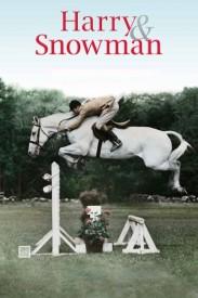 Harry & Snowman