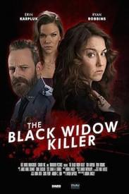 The Black Widow Killer