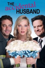 The Accidental Husband