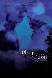 Play the Devil