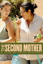 The Second Mother