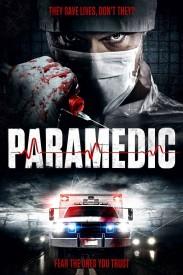 Paramedics