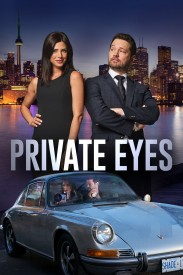 Private Eyes