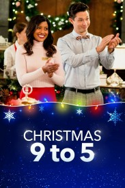 Christmas 9 to 5