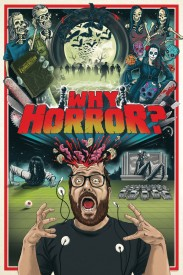 Why Horror?