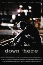 Down Here