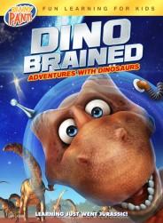 Dino Brained