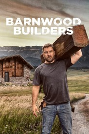 Barnwood Builders