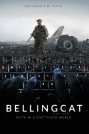Bellingcat: Truth in a Post-Truth World