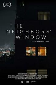 The Neighbor's Window