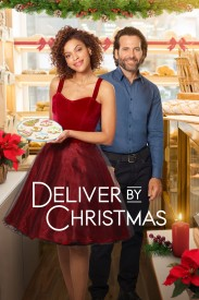 Deliver by Christmas