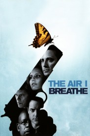 The Air I Breathe
