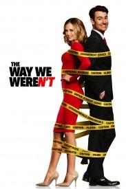 The Way We Weren't