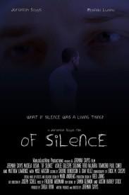 Of Silence
