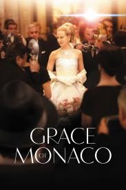 Grace of Monaco