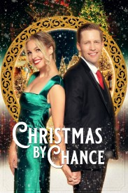 Christmas by Chance