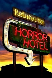 Return to Horror Hotel
