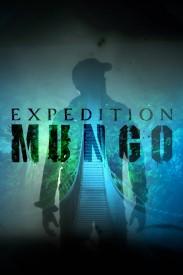 Expedition Mungo