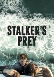 Stalker's Prey