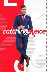 Catching Kelce