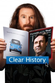 Clear History