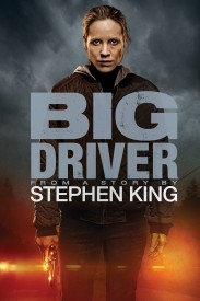 Big Driver